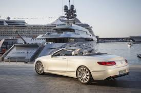 mercedes s class cabriolet mercedes s class cabriolet in pictures 1 evo