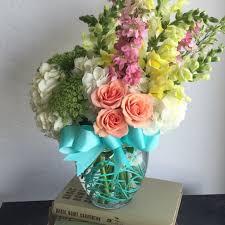 flower shops in bakersfield bakersfield florist flower delivery by house of flowers