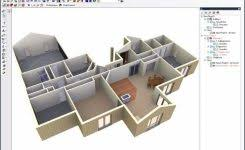 Virtual Home Design Software Free Download Architectural Design Homes Architectural Design Homes In Sri Lanka