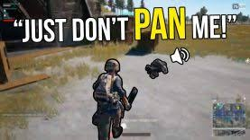 pubg voice chat not working pubg funny voice chat moments ep 1 pubg channel