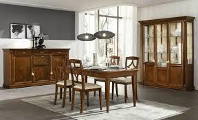 sala da pranzo classica arredi spatafora sala da pranzo la rochelle santarossa le