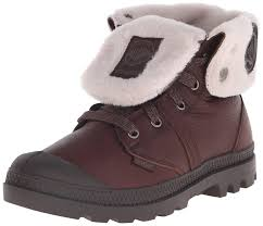 palladium womens boots sale palladium s shoes boots sale uk palladium s shoes