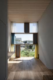 japanese modern house architecture u2013 modern house