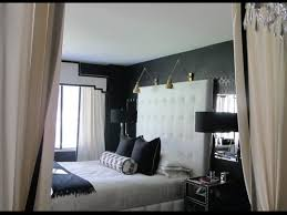 Decorating A Small Bedroom - bedroom fascinating bedroom decorating ideas pinterest picture