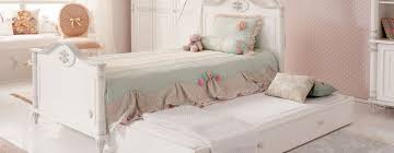 chambre à coucher fille chambre à coucher fille chambre fille lit lit fille cilek