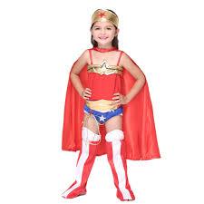 Kids Superhero Halloween Costumes Kid Costume Superhero Promotion Shop Promotional Kid Costume