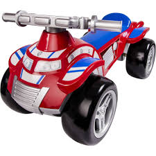 paw patrol power wheels paw patrol ryder u0027s foot to floor ride on atv walmart com