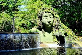 images of beautiful gardens 5 of the most beautiful gardens in the world blog rent a local friend
