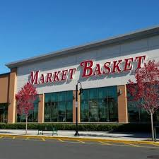 market basket thanksgiving hours market basket 21 photos 29 reviews grocery 275 squire rd