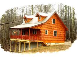 Log Home Floor Plans Prices Beautiful Log Cabin Homes Prices On Estimation Of Log Cabin Floor