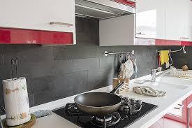 tendance credence cuisine decor luxury les decoratives tendance cuisine hi res wallpaper