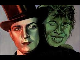 jekyll and hyde chapter 2 themes dr jekyll and mr hyde chapters 1 3 youtube
