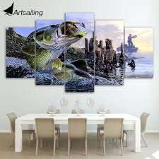 online buy wholesale fly fishing art from china fly fishing art