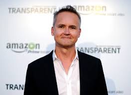 amazon black friday los angeles amazon exec roy price on leave over sexual harassment claims