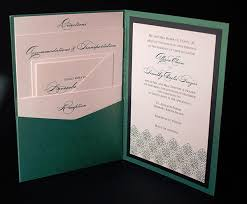 fancy invitations fancy wedding invitations marialonghi