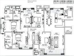 gym floor plan layout gym floor plan layout gym design floor plan free gym design floor