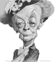 1100 best caricature images on pinterest celebrity caricatures
