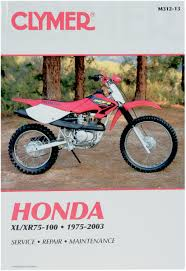 1990 yz125 manual manuals and videos