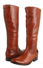 womens boots marshalls 58 best boot it images on leather booties s