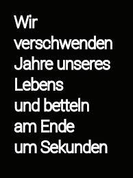 weisheitsspr che leben leben image 3994641 by sharleen on favim