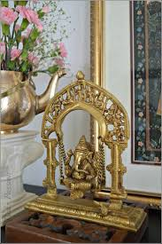 560 best indian decor images on pinterest indian homes indian swing ganesha spring decor front foyer indian decor brass collections ganesha indian houseindian home decortraditional