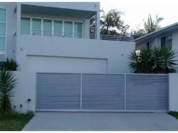 east coast garage doors gates gates caloundra sliding gates