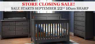 Home Decor Stores London Ontario London Furniture Store Quality Wood Canadian Made Bedroom