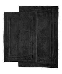 best 25 black bath mat ideas on pinterest towel bathroom
