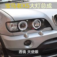 bmw x5 headlights bmw x5 headlights price comparison buy cheapest bmw x5