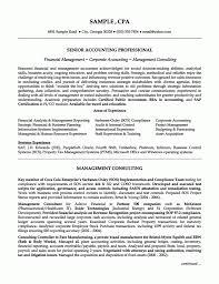 100 openoffice resume templates basic resume template