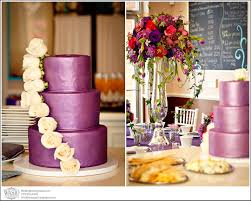 Wedding Shower Ideas by Bridal Shower Ideas In Chicago By Chicago Wedding Photographer