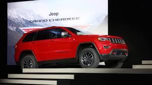 2017 jeep grand cherokee limited granite crystal 2017 jeep grand cherokee trailhawk price summit limited