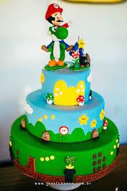 mario birthday cake kara s party ideas mario birthday party kara s party ideas