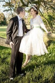 Wedding Dresses Bristol Vintage Wedding Dresses Bristol Wedding Dresses