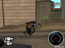 game pc mod indonesia gta san andreas yamaha rx king indonesia v2 0 mod gtainside com