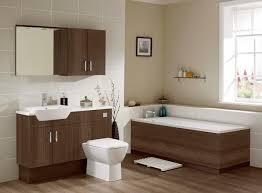 innovational ideas walnut bathroom cabinet melamine bathroom