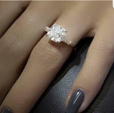 henri daussi engagement rings henri daussi ring question weddingbee