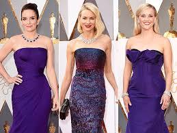 Tina Fey Vanity Fair Pics Oscars 2016 Supermodels Miranda Kerr Kate Upton Dresses