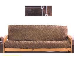 housse canapé 3 places extensible housse canape 3 place housse bi extensible pour fauteuil canapac 2