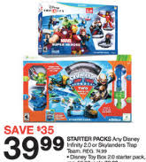target video games 15 black friday best of target black friday deals 2014 u2013 now live all things