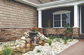 versetta stone specialty siding gentek building products