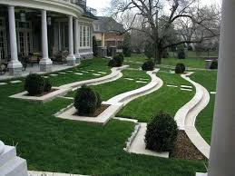 Tiered Backyard Landscaping Ideas Spell Landscaping Awesome Landscaping Plans With Front Yard
