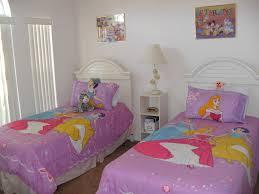bedroom creative princess bedroom decorating ideas home design