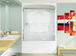 Delta Shower Doors Shower Shower Doors Lowes Forub Sale Menards Glass Doorstub