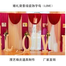 wedding backdrop china china drape wedding backdrop china drape wedding backdrop