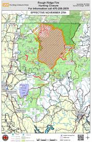 George Washington National Forest Map by 2016 11 26 11 14 14 393 Cst Jpeg