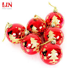 compare prices on christmas painting crafts online shopping buy