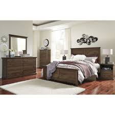 black bedroom decor dark brown bedroom furniture
