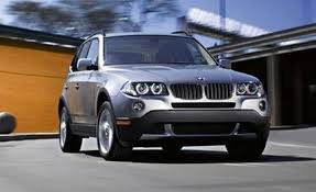 where are bmw cars from where are bmw made cars 2017 oto shopiowa us