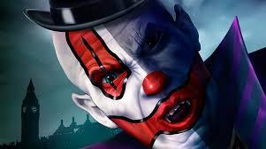 spirit halloween longmont clown costume sales up 300 percent in wake of creepy clown